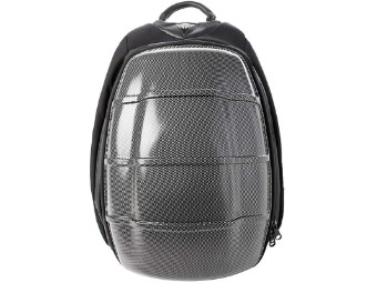 Light Shell Rucksack