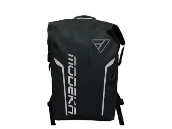 Dry Pack 22l