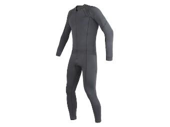 Dynamic Cool Tech Suit