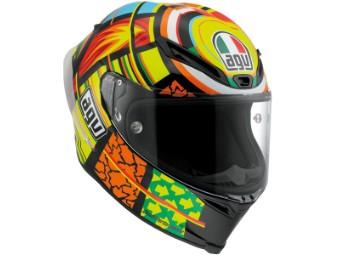 Corsa Elements VR46