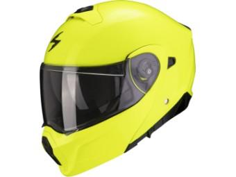 Scorpion Exo-930 Neon