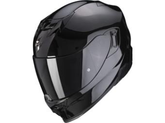 Scorpion Exo-520 Air schwarz