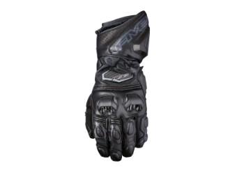RFX-3 Handschuh