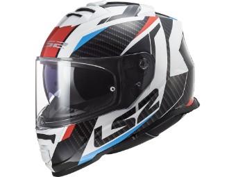 FF800 Storm Racer