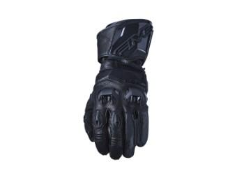 RFX-2 Handschuh