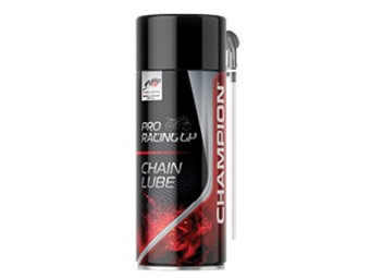Pro Racing GP Chain Lube