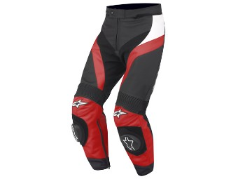 GP Plus Lederhose