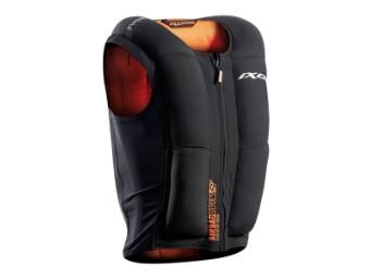 IX-Airbag U03