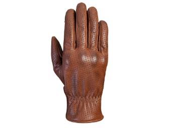 RS Nizo Air Handschuh