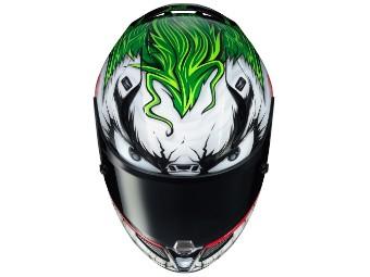 RPHA11 Joker DC Comics
