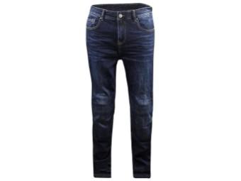 Vision Evo Man Jeans