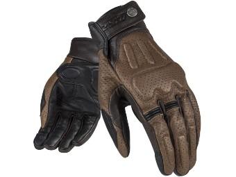 Handschuh Rust Man
