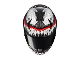 RPHA11 Venom II Marvel MC1