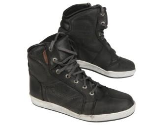 Midtown Sneaker