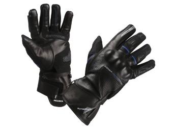 Talismen Handschuh