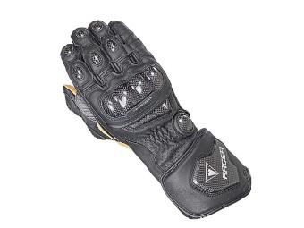 High Racer Handschuh