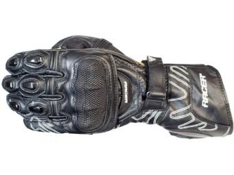 High Speed Handschuh