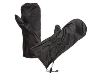 Regen Handschuh 8742