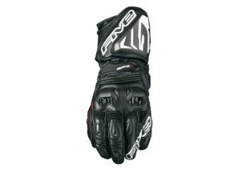 RFX-1 Handschuh