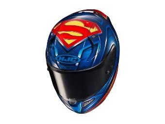 RPHA11 Superman DC Comics