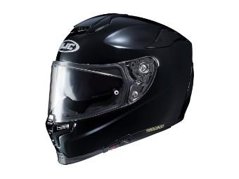 RPHA70 black