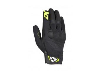 RS Delta Handschuh