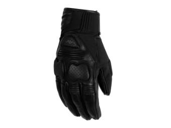Chris Handschuhe schwarz