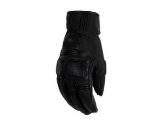 Christine Handschuhe schwarz