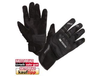 Sonora Dry Handschuh
