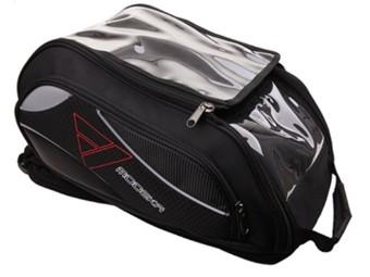 Super Bag Tankrucksack