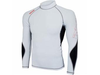 X-Vero Shirt