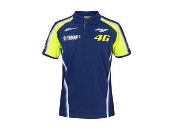 Polo Yamaha Racing Rossi