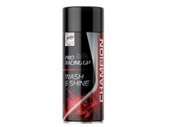 Pro Racing GP Wash&Shine
