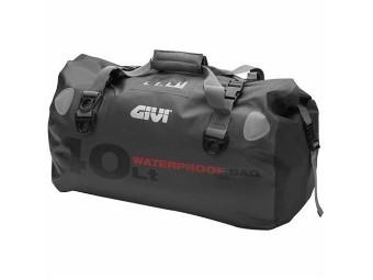 WP-400 Gepäcktasche wasserdicht