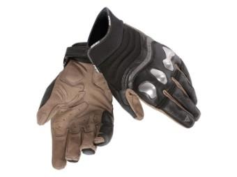 Dainese X-Run Handschuh