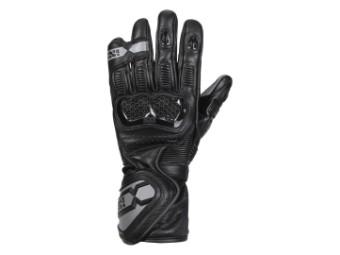 RS-200 LD Sport Damen Handschuh