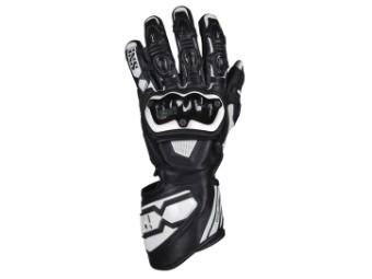 RS-800 Handschuh