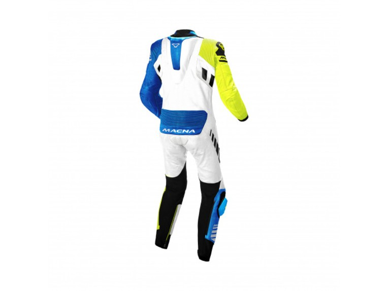 1pc-weiß-gelb-back
