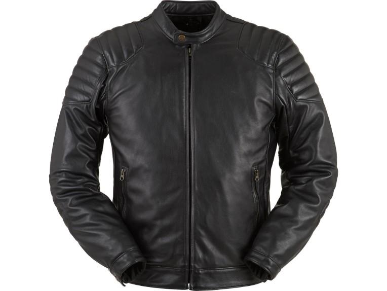 20476-Furygan-Russel-Leather-Motorcycle-Jacket-Black-1600-2