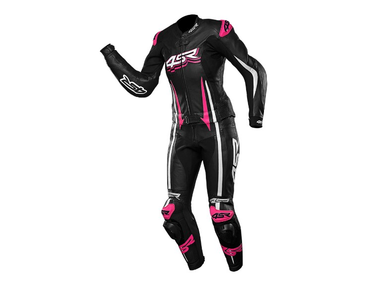 4SR RR Lady Pink 1