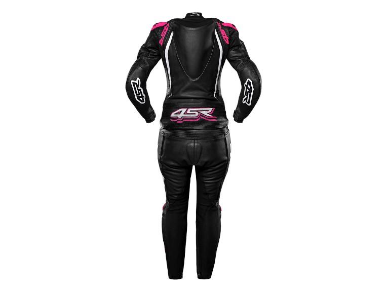 4SR RR Lady Pink 3
