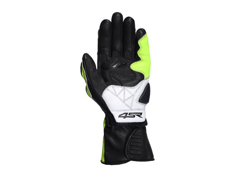 4SR Sport Cup Reflex Green 2 (1)