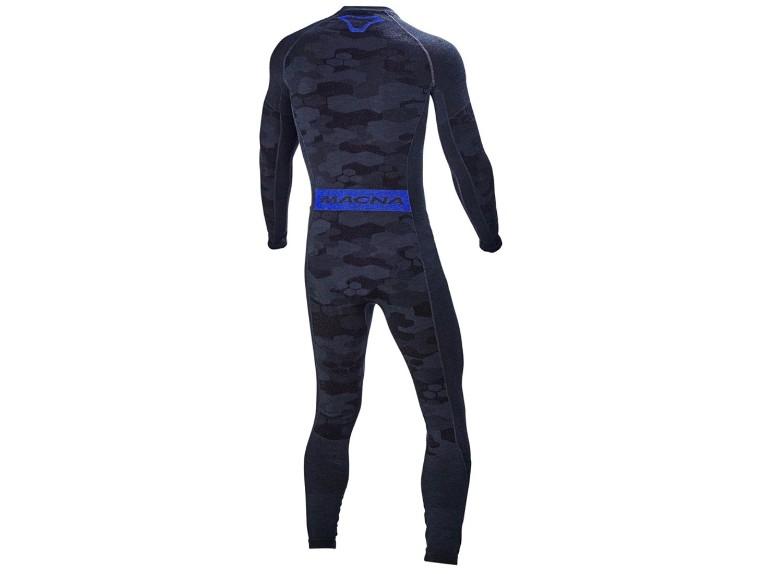 baselayer suit
