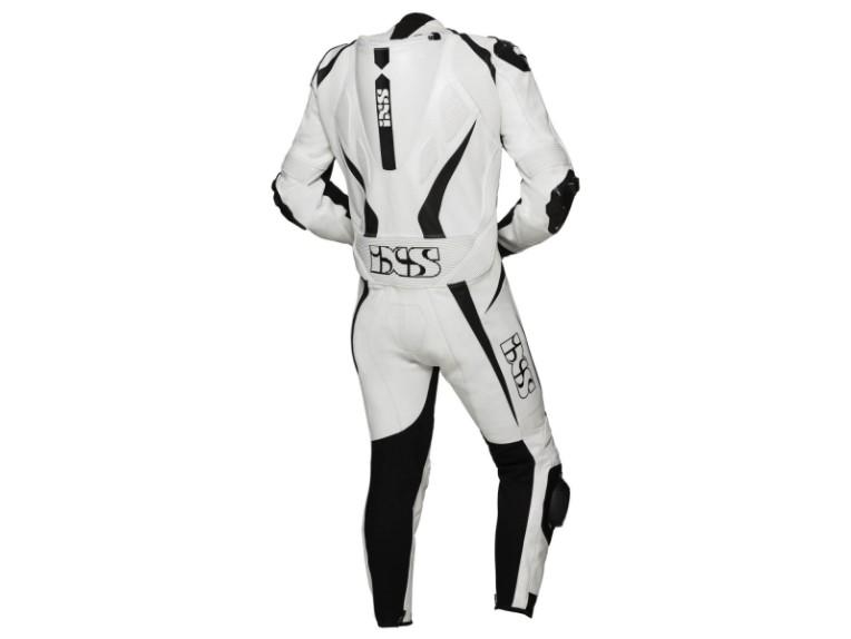 ixs-rs1000