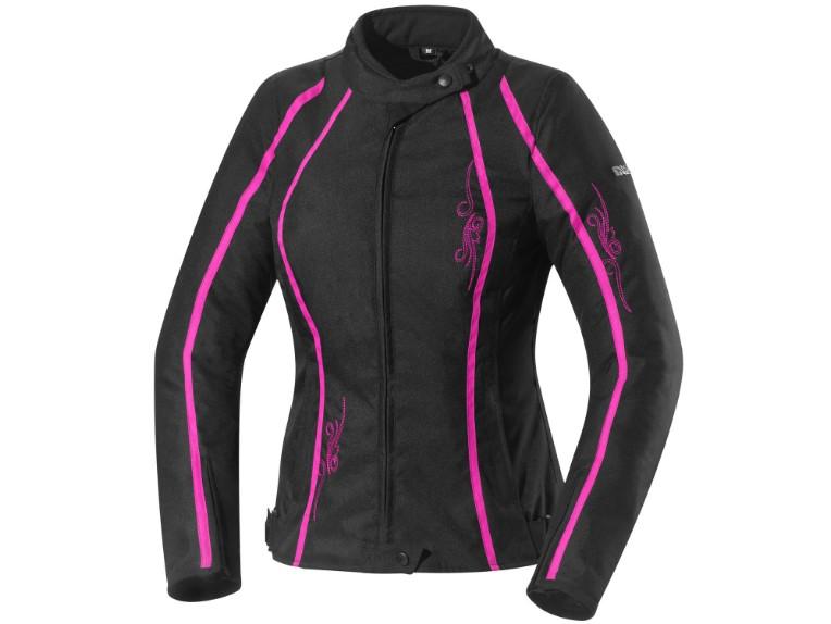 ixs_kayla_textiljacke_motorrad_damen_x55217-308_schwarz-violett