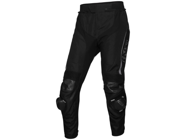 ixs_X60001-039_Motorrad_Textilhose