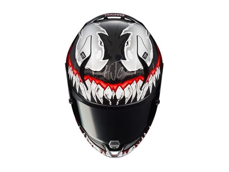 MARVEL-RPHA11-venom-2-top-s