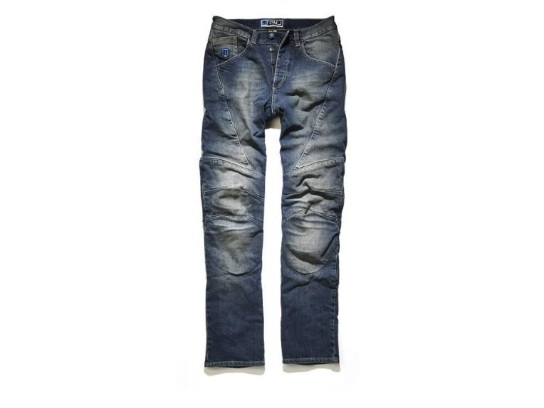 pmj-dal13-jeans-dallas-denim-38-28399001-en-G