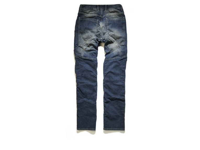 pmj-dal13-jeans-dallas-denim-38-28399002-en-G
