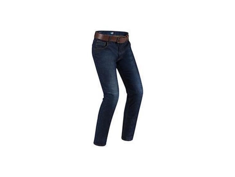 pmj-jeans-deux-deu3420-denim-40-normal-34-40821001-en-G